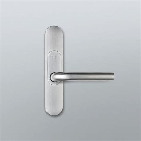 door handle door handle types homesfeed