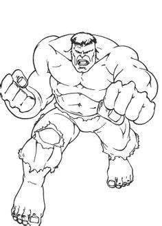 cute hulk coloring pages hulk dodge hulk coloring pages pinterest hulk
