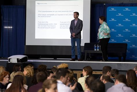 Ub Mba Groups by 2017 Leading Innovation In The Social Sector Conference