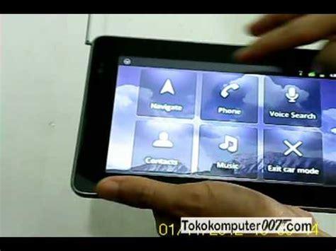 Tablet Android Semua Merek Harga Pc Tablet Imo Tab Z5 Referensi Harga