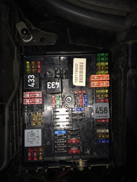 toyota sat nav wiring diagram free wiring