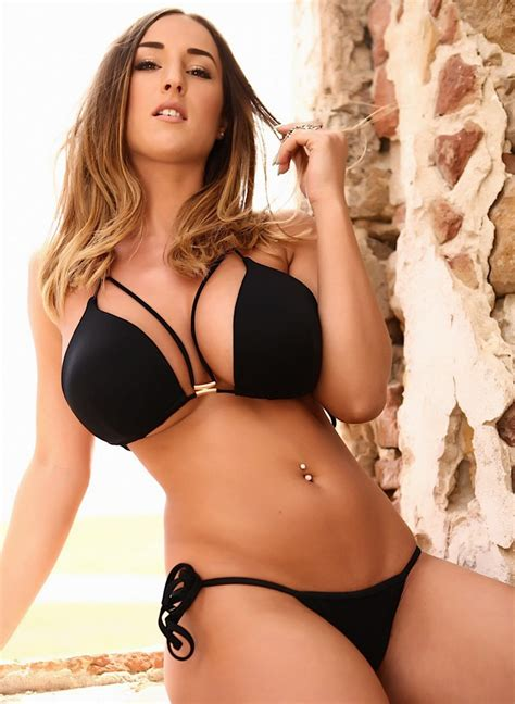 stacey poole stacey poole on pinterest fisher big naturals and twitter