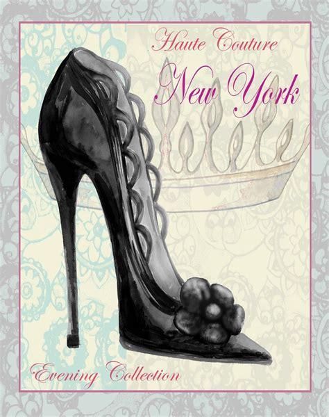 Karet Boot Xenia evening collection new york templates printables
