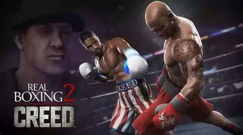 real boxing 2 apk real boxing 2 creed apk mod 1 1 1 sd data files unlimited gold silver offline