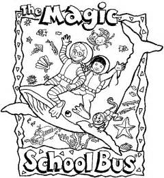 magic school coloring pages magic school coloring page coloring home