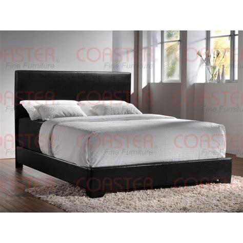 black bed frames black size bed frame