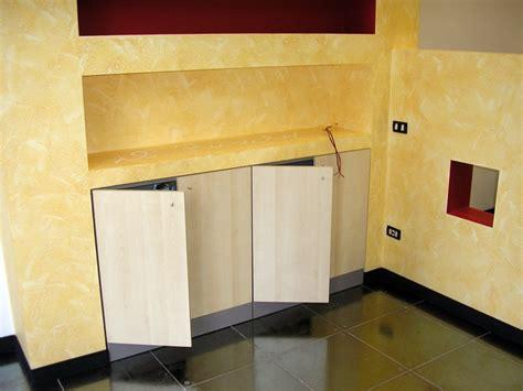 mobile bagno in cartongesso progetto mobile in cartongesso idee cartongesso