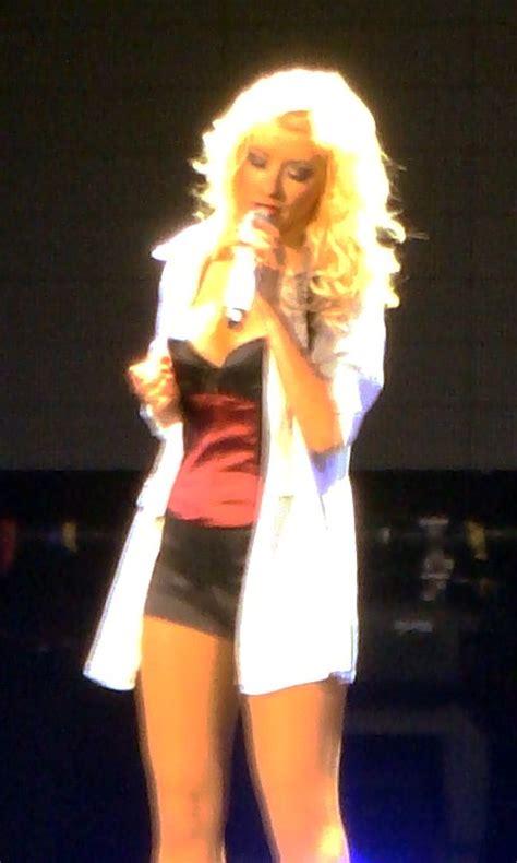 christina aguilera wikipedia beautiful chanson de christina aguilera wikiwand