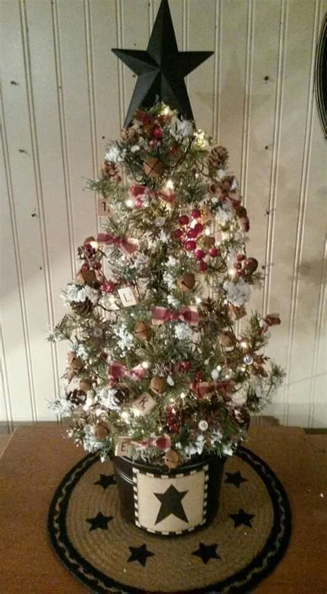 17 best images about christmas table top trees 2 on