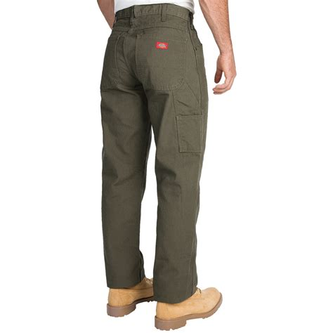 Work Dickies By A dickies carpenter for save 77