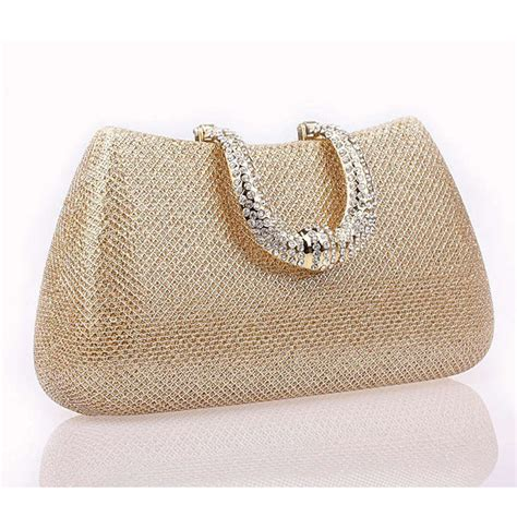 Clutch Bag get cheap silver glitter clutch bag aliexpress
