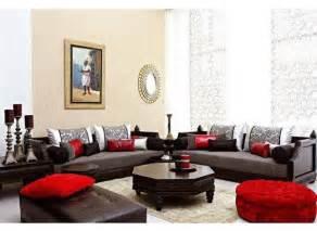 salon marocain de luxe 233 quipement