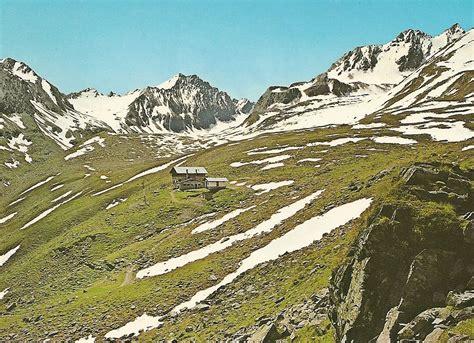 urlaub h tte alpen stubaier alpen