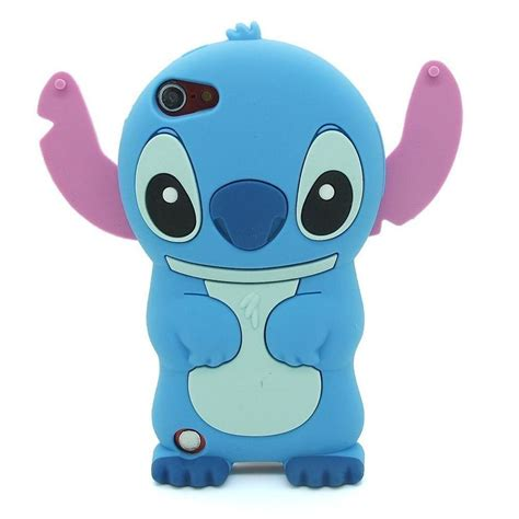 4d lillo stitch iphone 5 17 best images about ipod 5 cases on