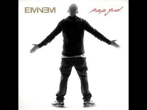 eminem quickest rap eminem quot rap god quot fast part lyrics youtube
