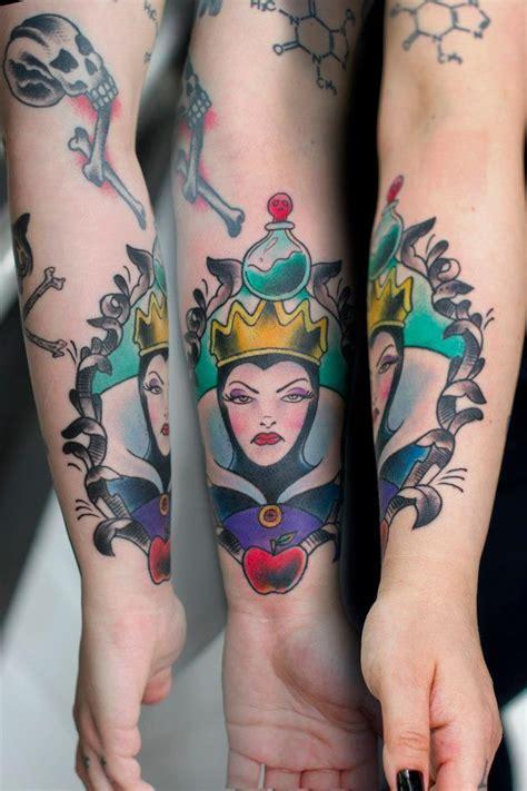 tattoo removal queens bilderesultat for evil queen tattoo tattoos pinterest