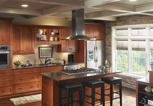Kitchen Island Range Hood by Range Hood Buying Guide