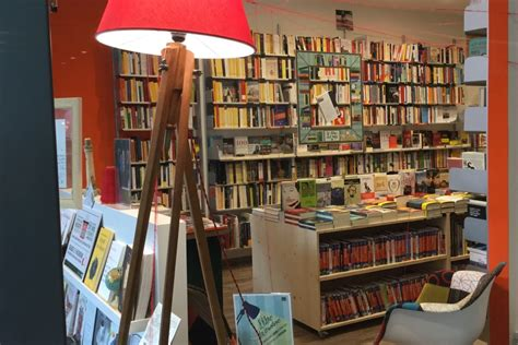 librerie rovereto libreria arcadia