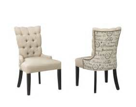 Casual Dining Room Chairs Dining Room Furniture Dining Room Chairs D S Furniture Of Late Dining Room Chairs 759 Thraam