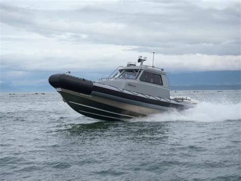 zodiac boat ireland zodiac milpro western marine