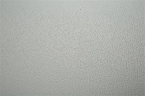 light grey leather divani casa booth modern light grey leather sectional sofa