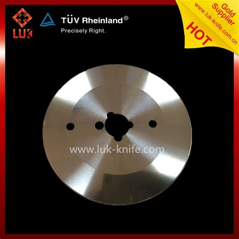 slicers cimiters and gyro knives commercial kitchen knives wholesale electric meat slicer blade home commercial use