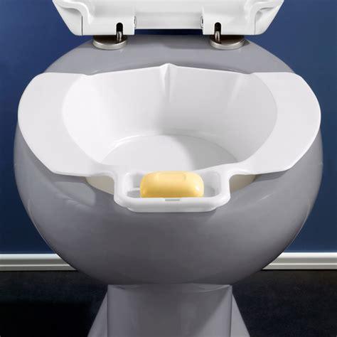 bidet toiletteneinsatz bidet einsatz jamgo co