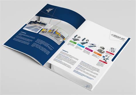 Home Design Catalogue Pdf Cataloghi Omas