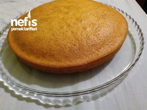 muzlu alman pastas tarifi meyveli kolay mayal ya pasta muzlu alman pastası tarifi selmi bağkesici nefis yemek