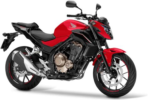 honda motors philippines honda motorcycle philippines latest model bing images