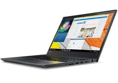 Laptop Lenovo 2 Jutaan lenovo thinkpad t570 15 6 quot business laptop lenovo hk