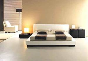 Minimalist Home Decorating Ideas by Bed Designs Hd Wallpapers Pulse