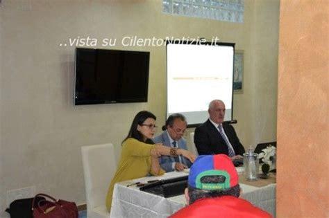 normativa imposta di soggiorno ascea incontro su tassa di soggiorno la gestione avverr 224