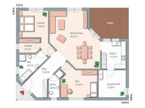 renovierungskosten haus fassade einfamilienhaus bungalow 130 zimmermann haus