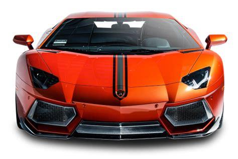 lamborghini front png lamborghini aventador coupe front view car png image pngpix