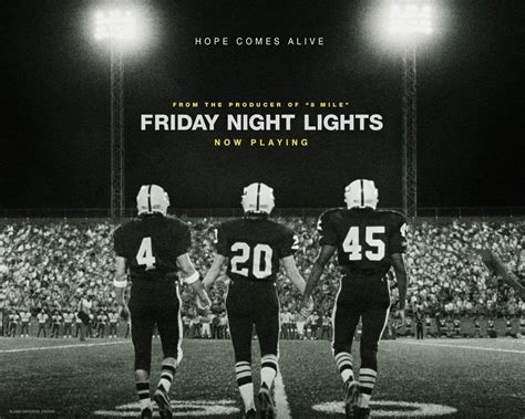 j cole friday lights friday lights wallpapers wallpaper cave