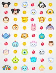 disney tsum pixel art behance