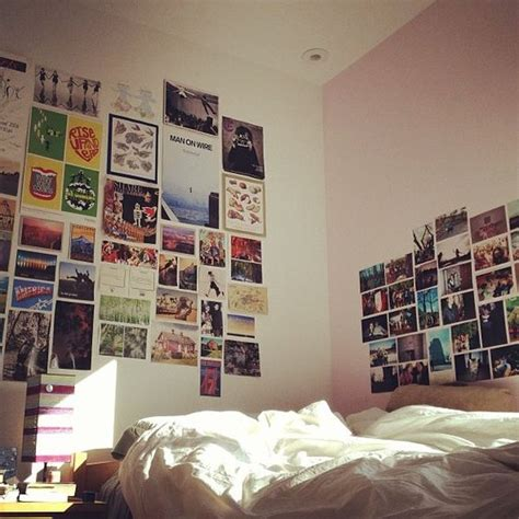 bedroom wall collage ideas pinterest the world s catalog of ideas