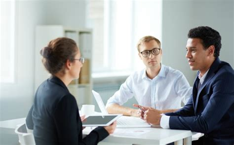 what to do in an audit interview auditor training centre