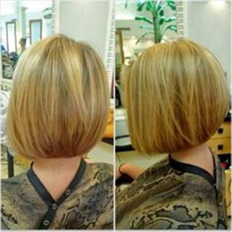 mona locke hairstyles 20 bob haircuts for older women bob hairstyles 2015