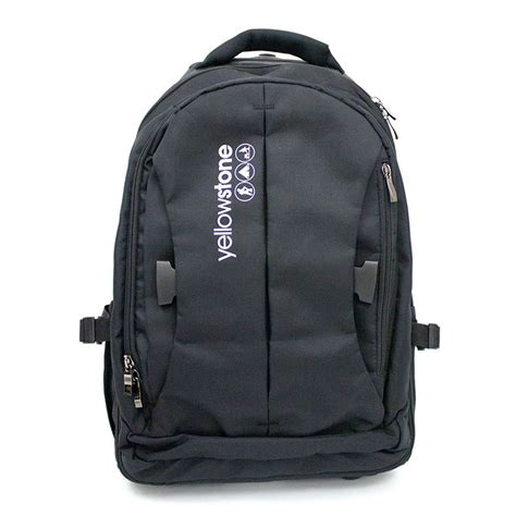 cabin backpacks 30l cabin backpack with wheels luggage