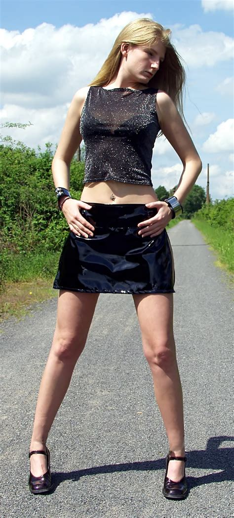 preteen legs young preteen legs hairstyle gallery