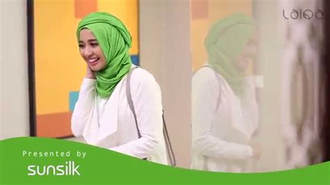 tutorial jilbab laudya cynthia bella tutorial hijab by laudya cynthia bella fresh turban look