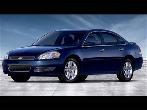 blue book value used cars 2010 chevrolet impala lane departure warning 2007 chevrolet impala ls sedan 4d used car prices kelley blue book