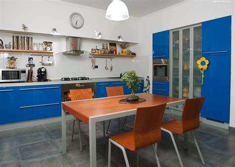 mediterrane küchenmöbel bilder coolen luxus schlafzimmern