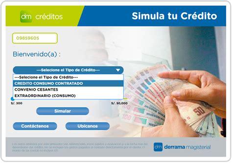 banco galicia creditos simulador de creditos personales galicia creditoerbu