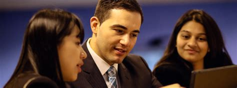 Suffolk Mba Requirements by Graduate Resources Services Suffolk