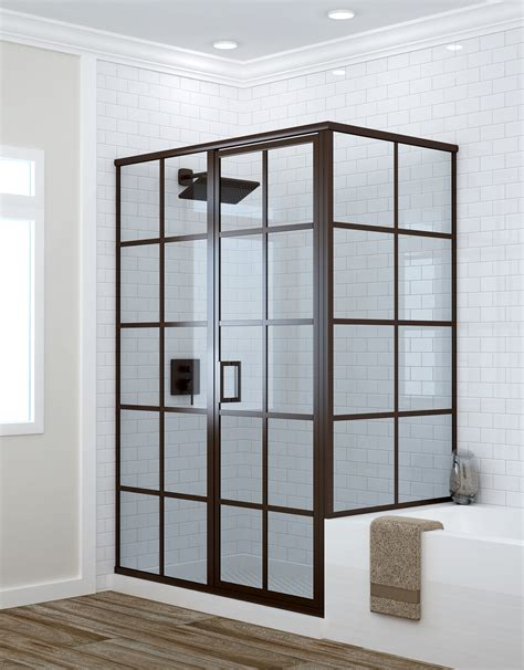 Glass Crafters Shower Doors Glass Crafters Shower Doors Choice Image Glass Door Design