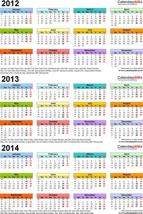 F1 Calendar 2013 F1 Calendar 2013 Dates Calendar Template 2016
