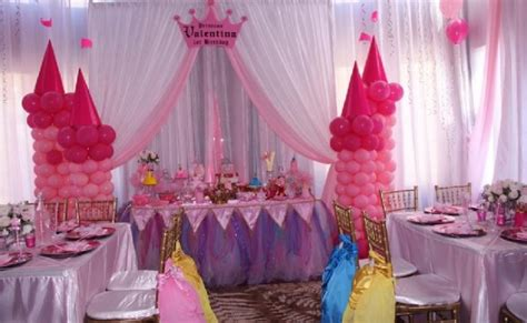 themes for toddler girl birthday party children birthday parties ideas ideas to celebrate child